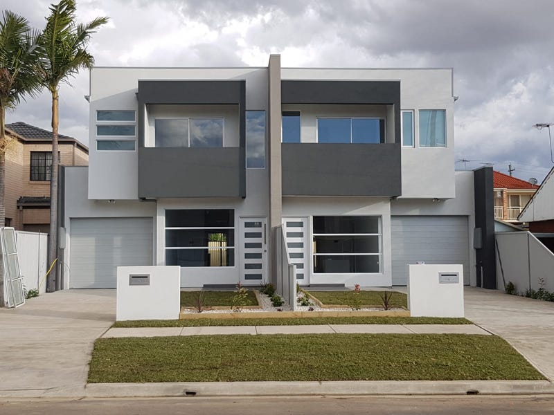 32A Coolibar Street, Canley Heights, NSW 2166