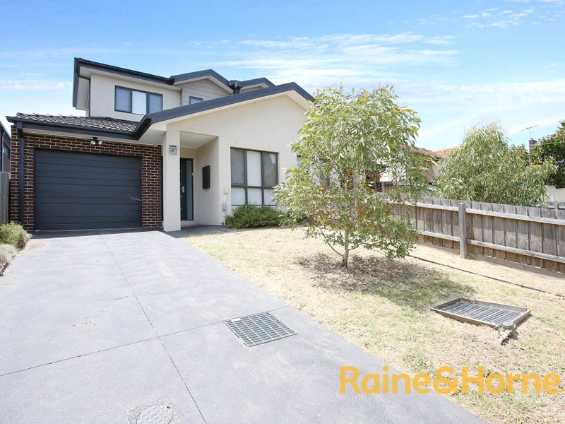 87A Power Avenue, Chadstone, Vic 3148