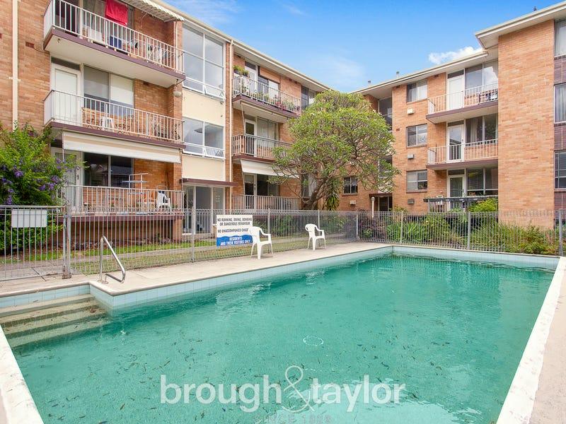 12/44-50 Ewart Street, Marrickville, NSW 2204