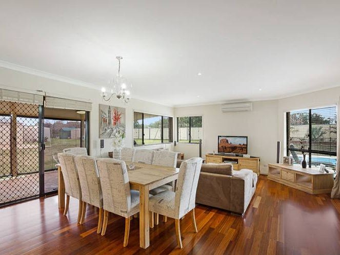 78 Beauly Drive, Top Camp, Qld 4350