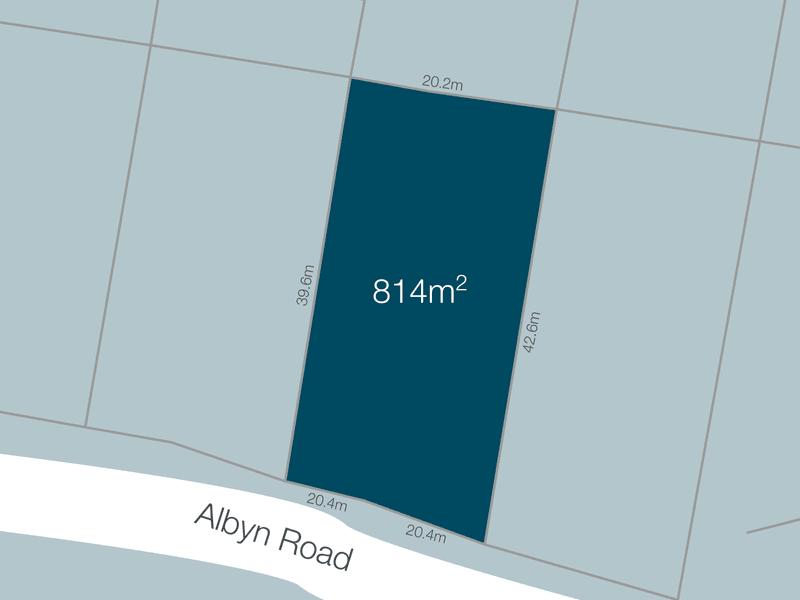 33 Albyn Road, Sunnybank, Qld 4109