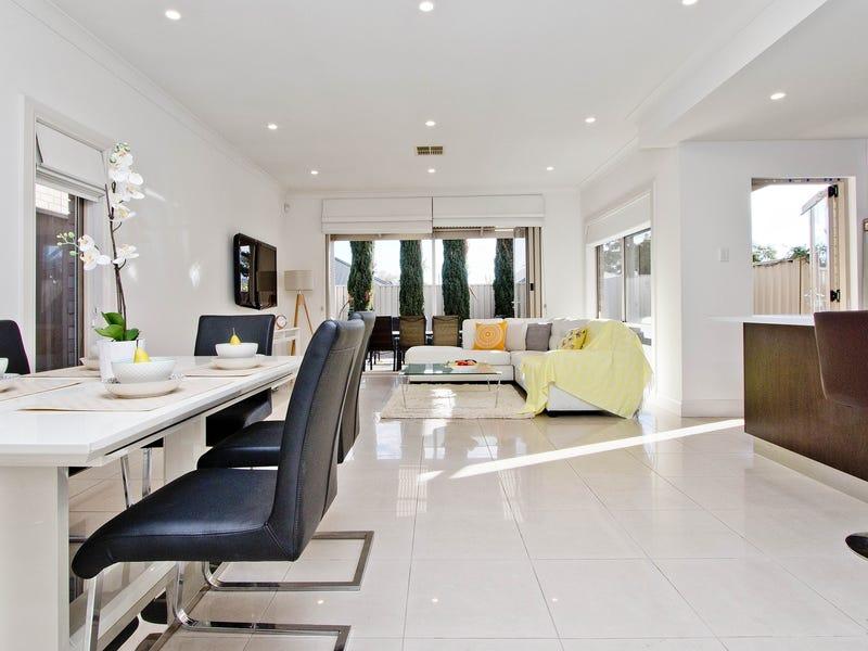 16B  Barons Street, Tranmere, SA 5073