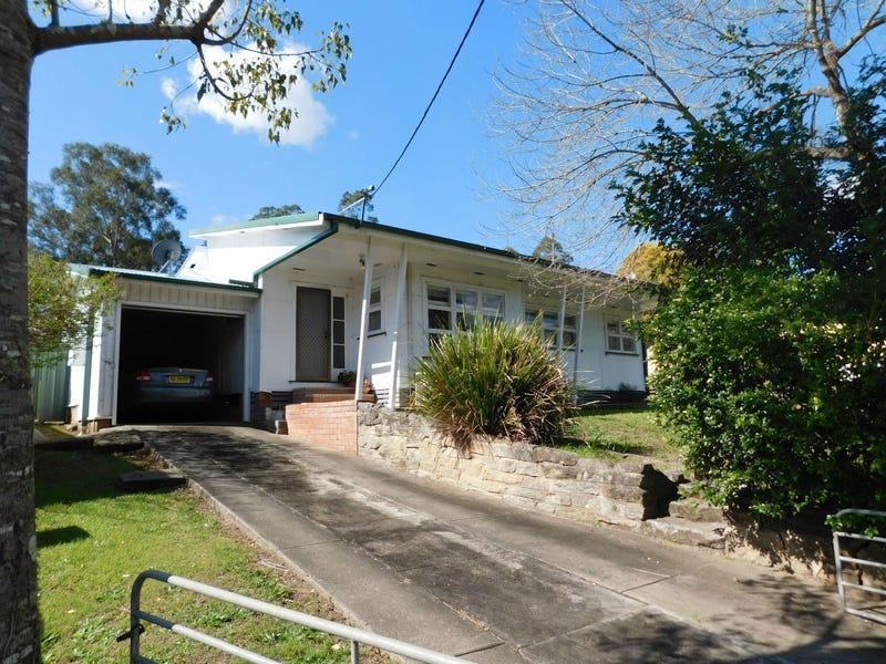 29 Yabbra Street, Bonalbo, NSW 2469