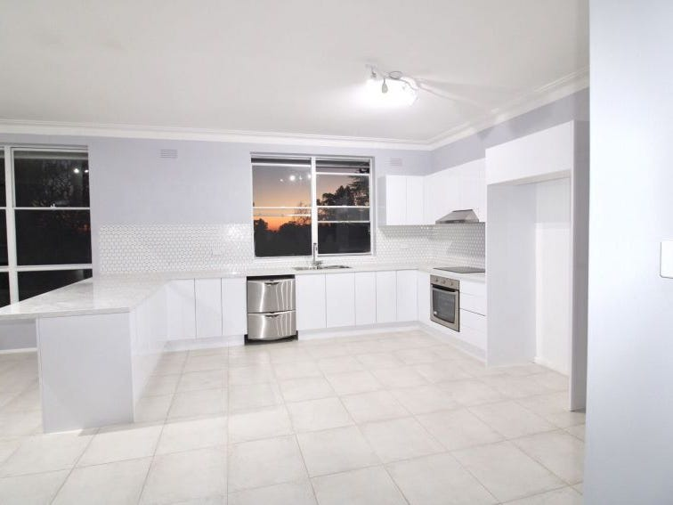 41 Messner Street, Griffith, NSW 2680