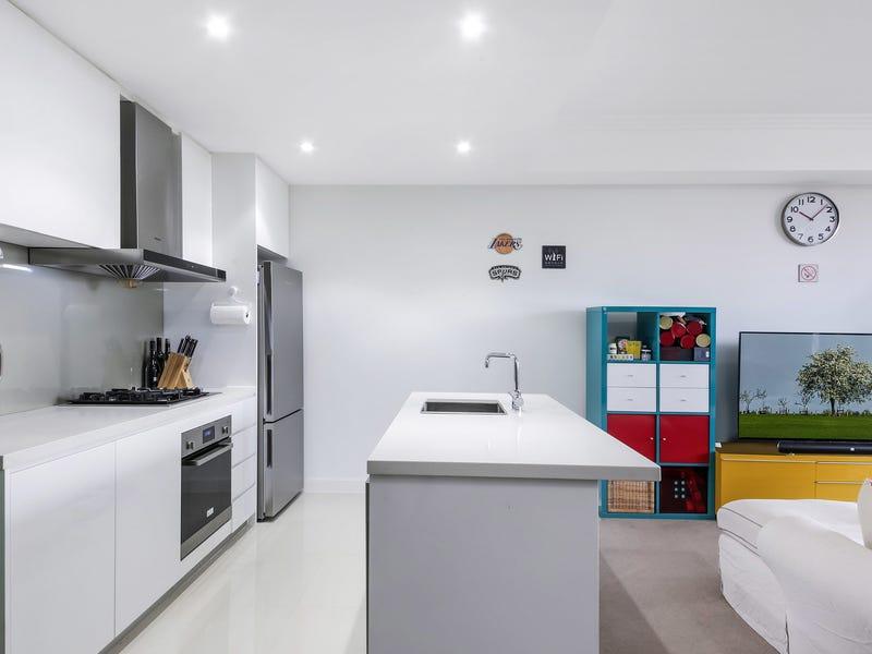 603/27 Cook Street, Turrella, NSW 2205