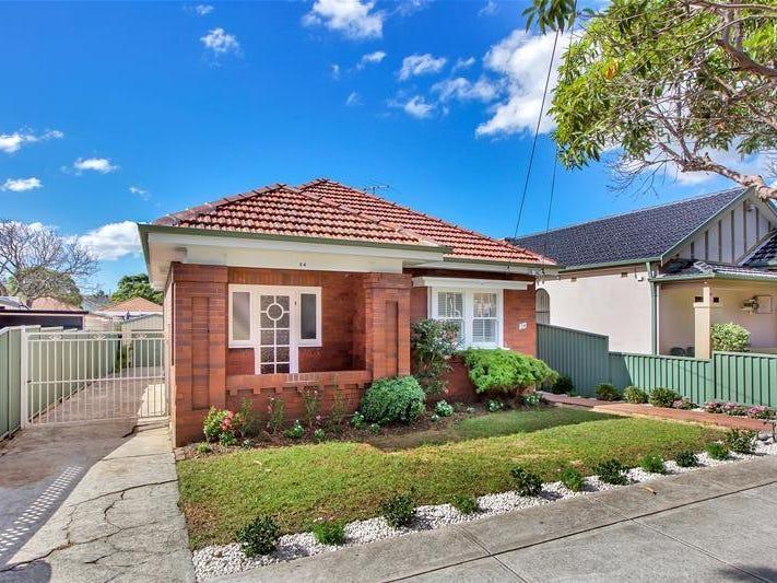 24 Waverley Street, Belmore, NSW 2192