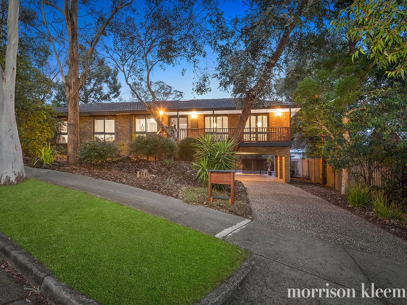 4 Adina Close, Greensborough, Vic 3088
