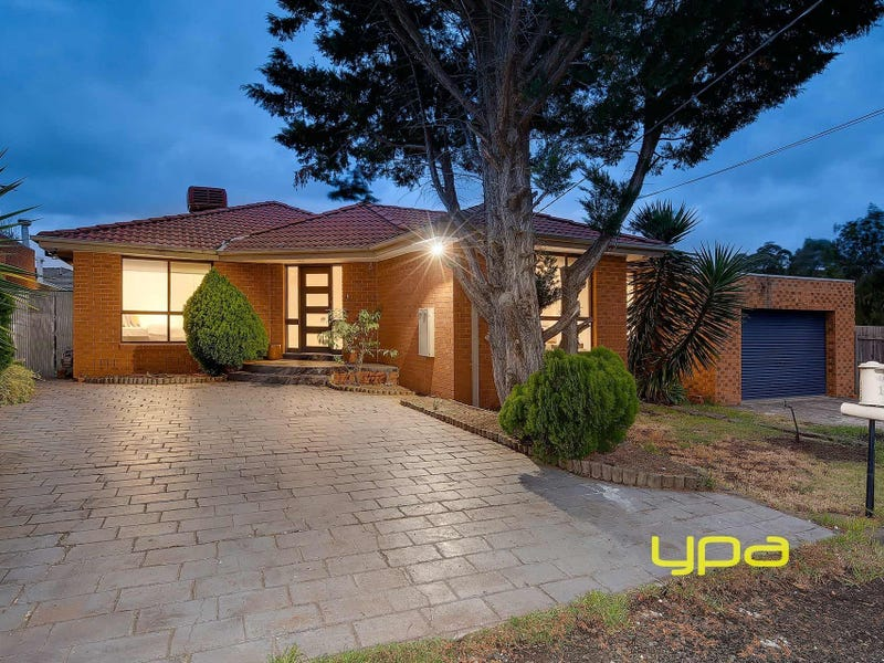 14 Campbell Street, Westmeadows, Vic 3049