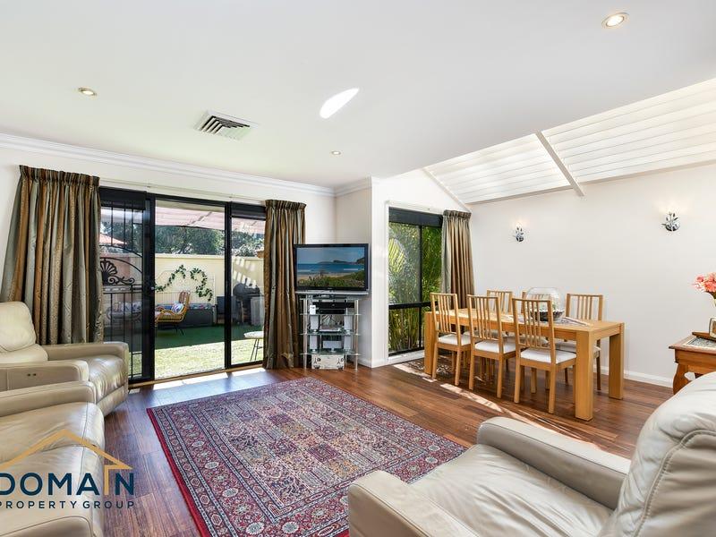 1/12 Warrigal Street, Blackwall, NSW 2256
