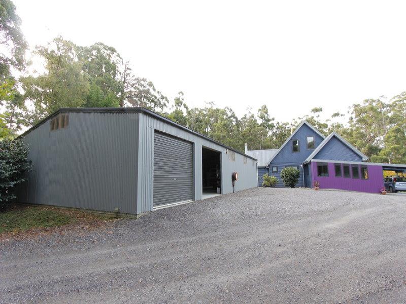 29 Maxs Road, Somerset, Tas 7322