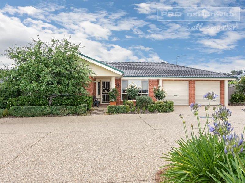 3/38 Stirling Boulevard, Tatton, NSW 2650