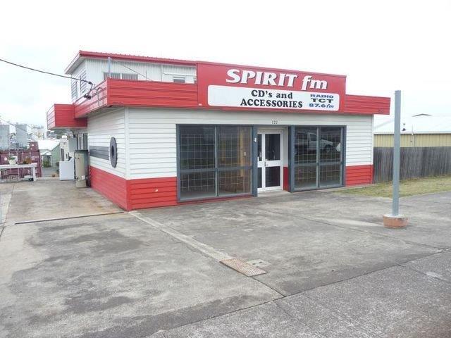122a Tarleton Street, East Devonport, Tas 7310