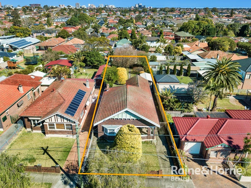 17 Halley Avenue, Bexley, NSW 2207