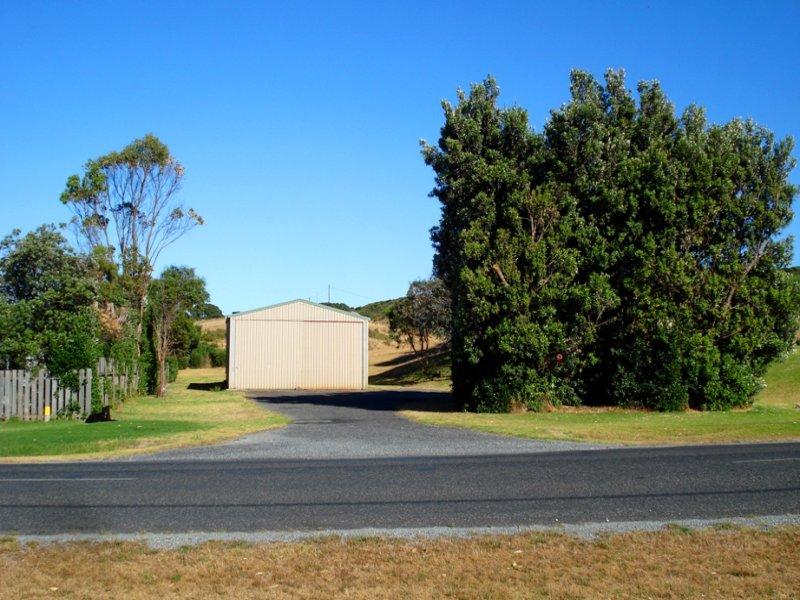 Lot 2, 95 Main Road, Currie, Nugara, Tas 7256