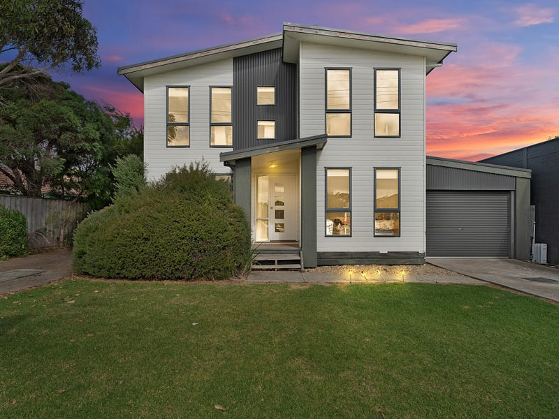 1/28 Malcliff Road, Newhaven, Vic 3925