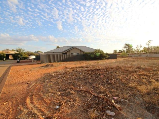 18 Wangara Crescent, South Hedland, WA 6722