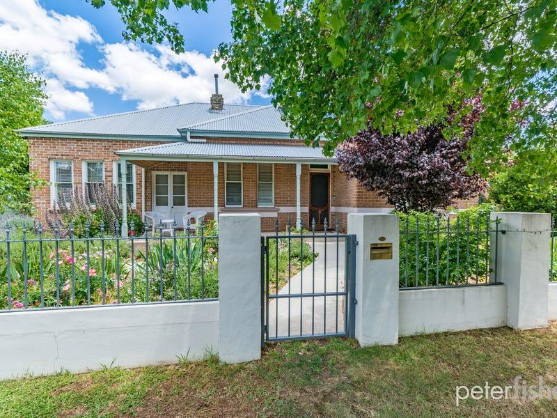 54 Casey Street, Orange, NSW 2800