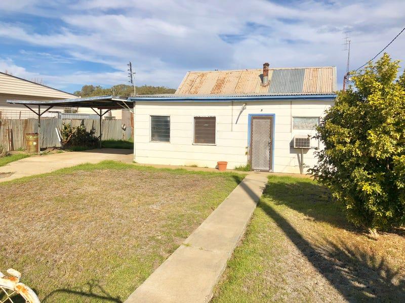 372 Sturt Place, Hay, NSW 2711