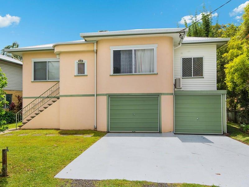 33 Charles Street, South Lismore, NSW 2480