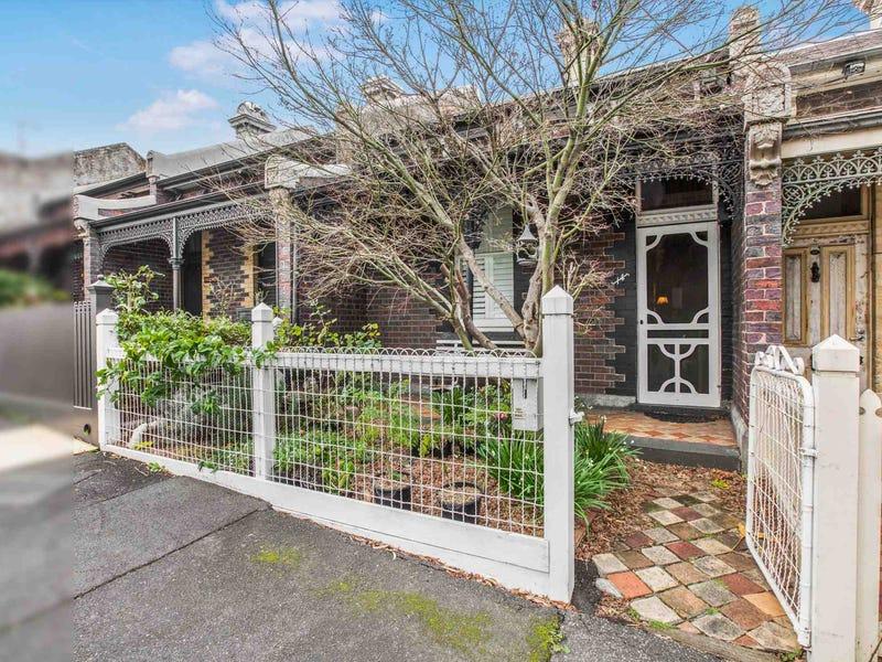 14 Carroll Street, North Melbourne, Vic 3051