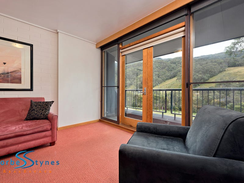 708/TAA Friday Drive, Thredbo Village, NSW 2625