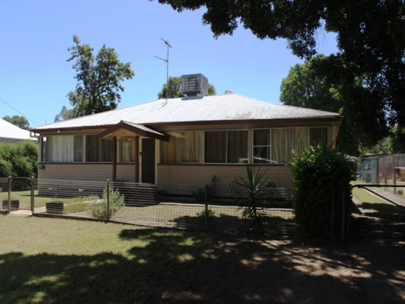 Address available on request, Boggabilla, NSW 2409