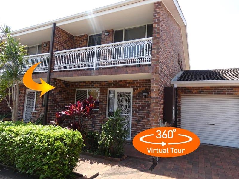 3/50 Short Street, Forster, NSW 2428