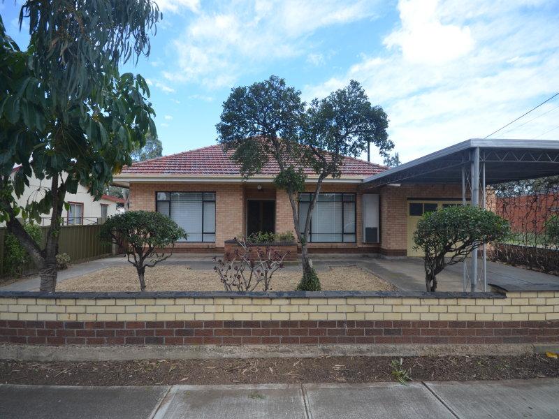 9 Penley Avenue, Wingfield, SA 5013