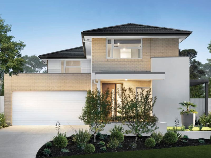 Lot 138 Wardan Avenue, Greenvale, Vic 3059