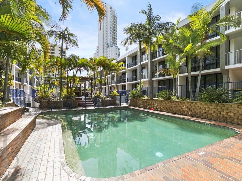 24 2877 Gold Coast Highway, Surfers Paradise
