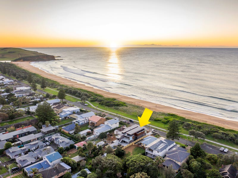 21 Pacific Avenue, Werri Beach, NSW 2534