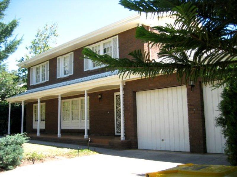 2 Bartley Avenue, Netherby, SA 5062