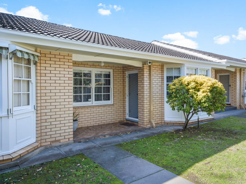 2/6 The Grove, Woodville