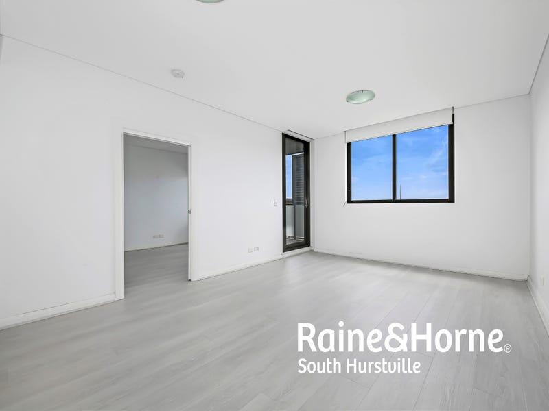 305/11C Mashman Avenue, Kingsgrove, NSW 2208