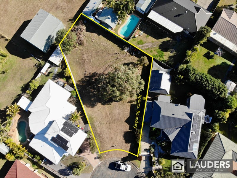 40 Rushby Drive, Old Bar, NSW 2430