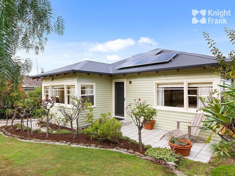 24 Taronga Road, Bonnet Hill, Tas 7053