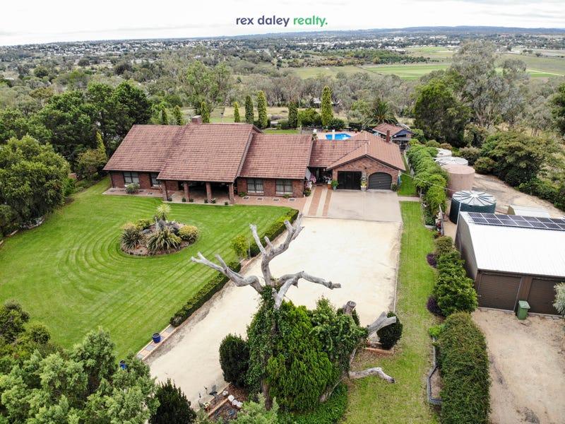 265 Old Bundarra Road, Inverell, NSW 2360