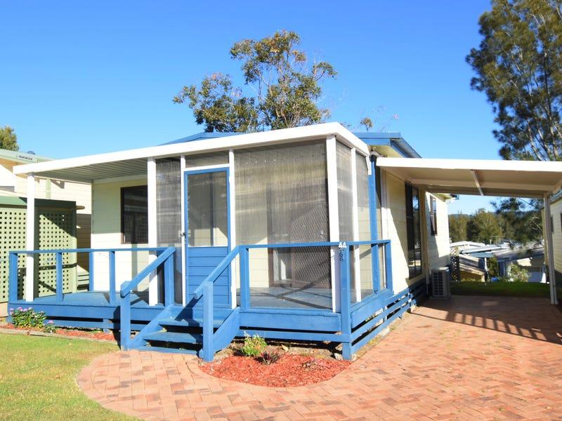 44/4 Gimberts Road, Morisset, NSW 2264