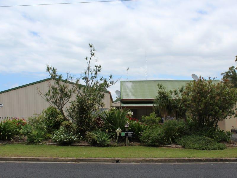 73 Johnsons Lane, Iluka, NSW 2466
