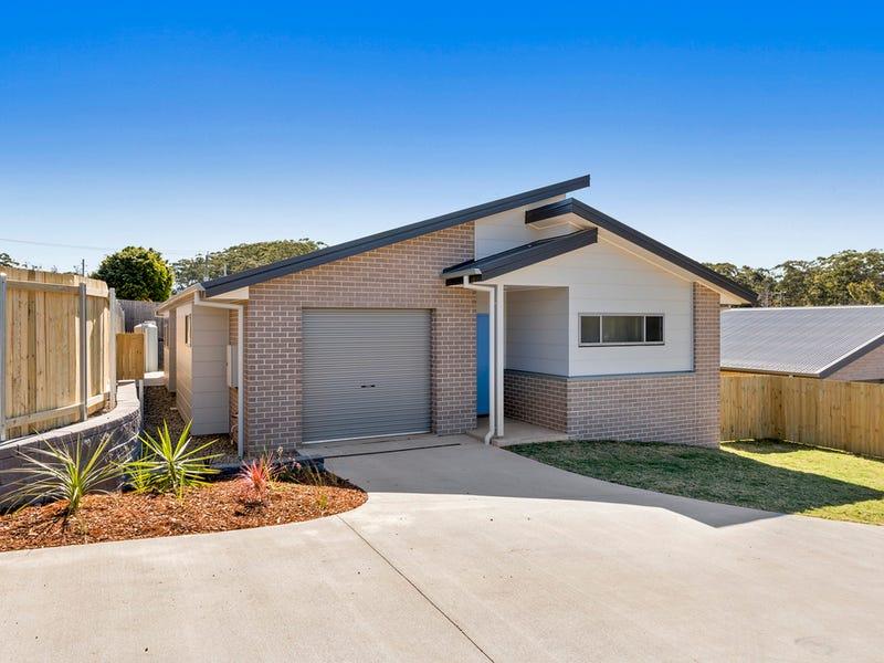 1/24 Sunshine Circuit, Emerald Beach, NSW 2456