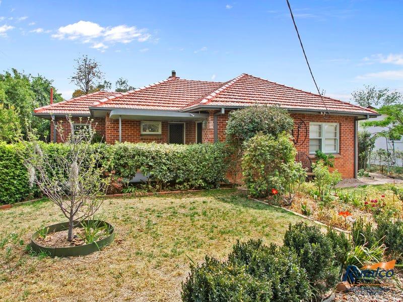 28 Robyn Street, South Tamworth, NSW 2340