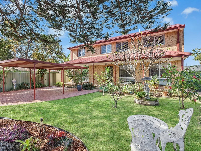 44A Bogan Road, Booker Bay, NSW 2257