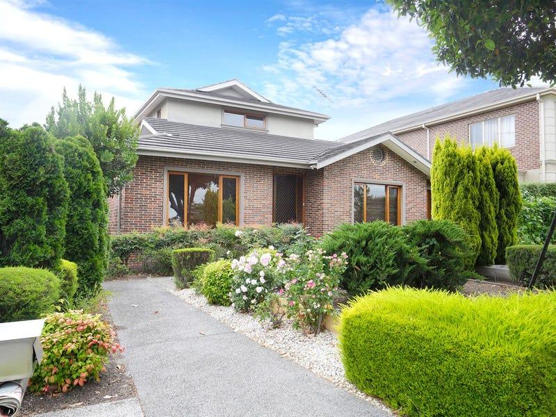 1/34 Pinewood Drive,, Mount Waverley, Vic 3149