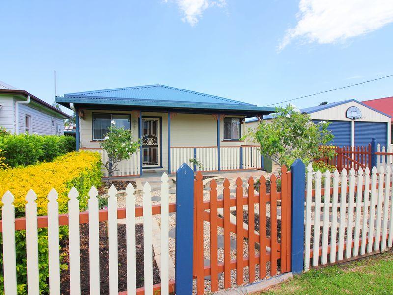 70 Princes Street, Cundletown, NSW 2430