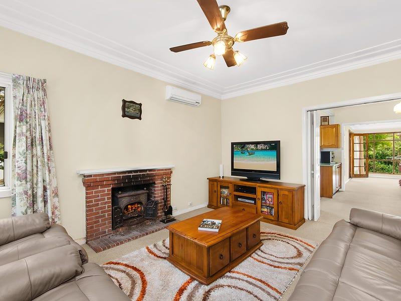 27 Franklin Road, Cronulla, NSW 2230
