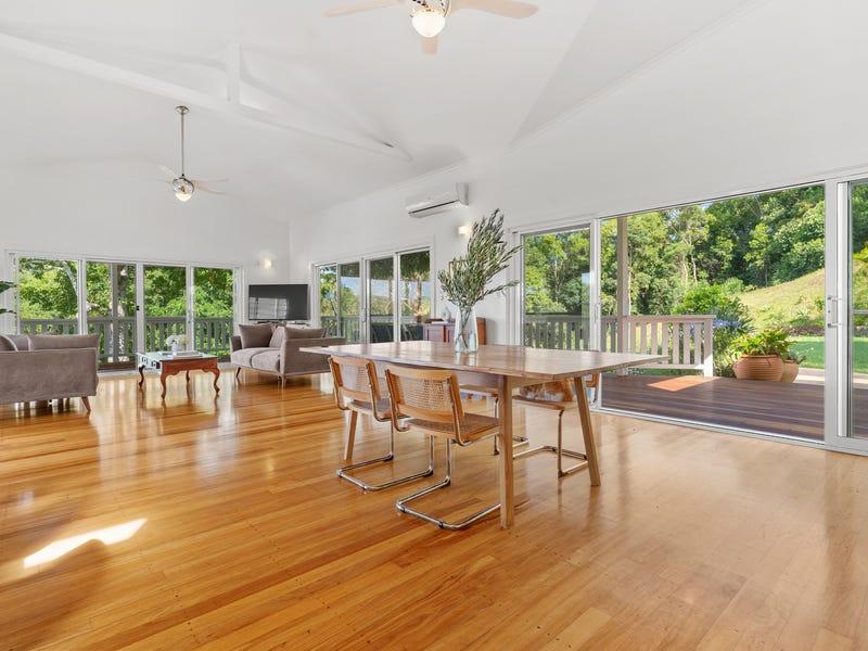 78 Friday Hut Road, Tintenbar, NSW 2478