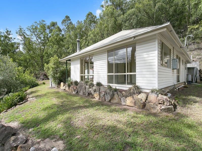 128 Wollombi Rd, St Albans, NSW 2775