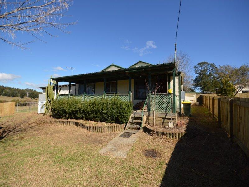 5 Cavanaghs Road, Lowanna, NSW 2450