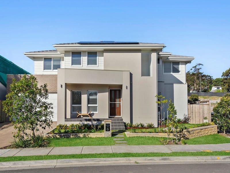 79 Lorikeet Grove, Warriewood, NSW 2102