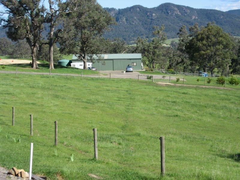 11574 Princes Highway, Quaama, NSW 2550